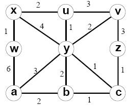 2187_Network.jpg