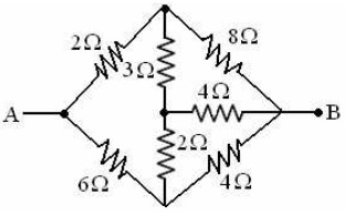 21_electrical network.jpg