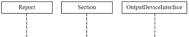 2217_Sequence diagram.png
