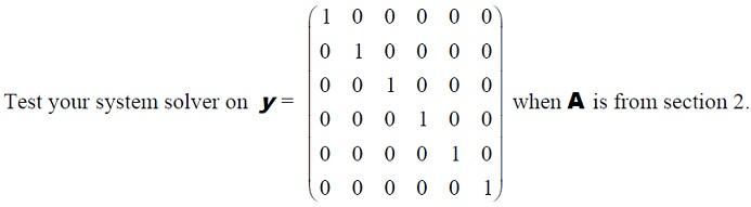 2246_Matrix_2.jpg