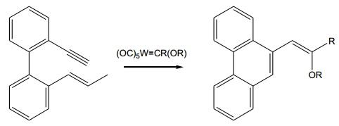 2246_orgonometallic chemistry.jpg