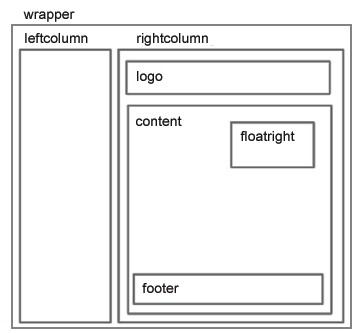2246_website format.jpg