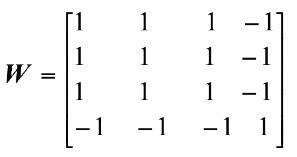 2257_matrix.jpg