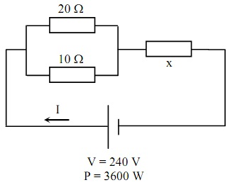 2280_value of resistor.jpg