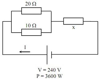 2280_value of resistor.jpg