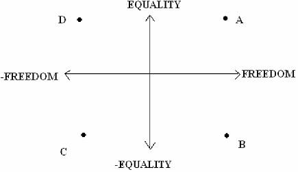 2314_freedom chart.jpg