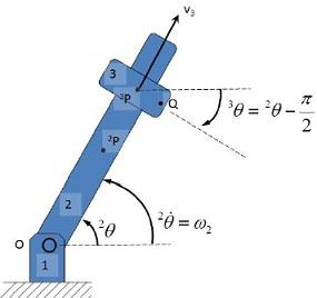 2319_kinematics.jpg