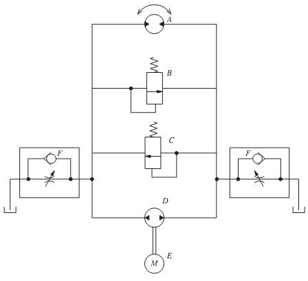 2320_hydraulic circuit.jpg