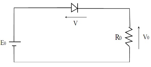232_non linear circuit problem.jpg