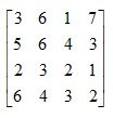 2337_Matrix_2.jpg
