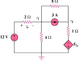 2368_Circuit_1.jpg
