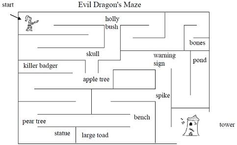 2370_Evil dragon maze.jpg