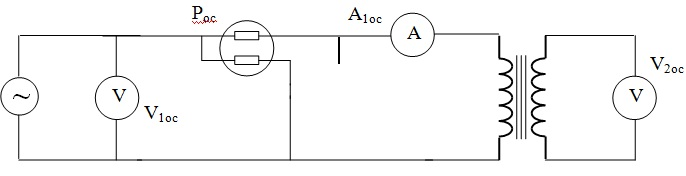 2406_open circuit test.jpg