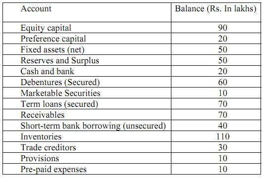 2408_preparing balance sheet.jpg