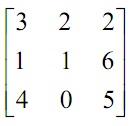 2412_matrix_2.jpg