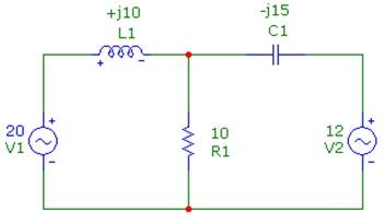 2420_finding current using mesh analysis.jpg