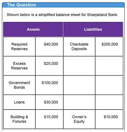 2422_balance sheet.jpg
