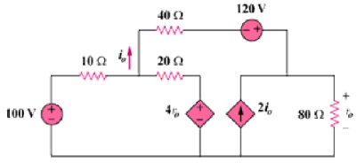 2445_Circuit_2.jpg