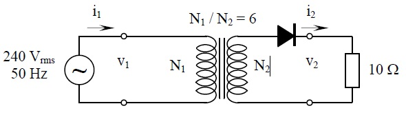 2452_circuit.jpg