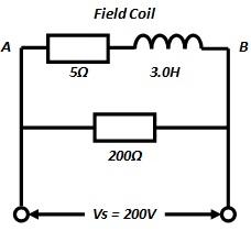 2459_Circuit_2.jpg