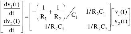 2466_Matrix equation.jpg