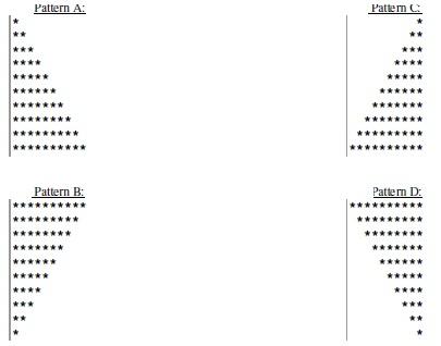 24_Star pattern.jpg