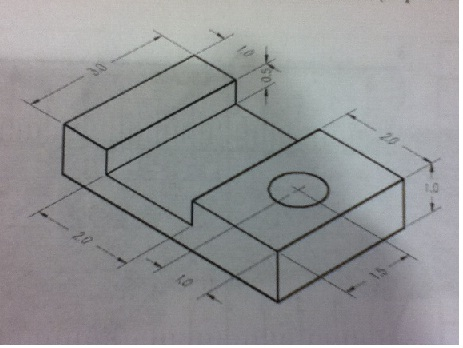 258_Orthographic projection.jpg