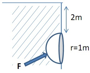 274_hydrostatic pressure.jpg