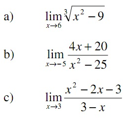 27_mathmatics eqution.jpg