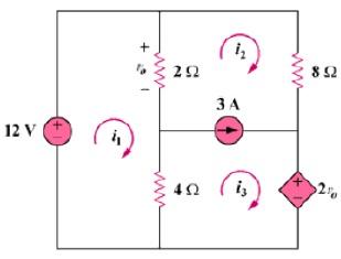 280_Circuit_8.jpg