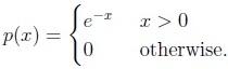 29_density function.jpg