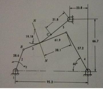 30_Mechanism_1.jpg