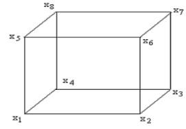 317_hamilton path.jpg