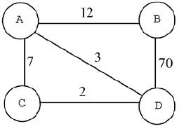 371_Router.jpg