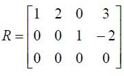 382_matrix_2.jpg