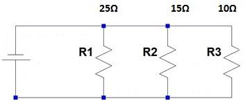 409_combined resistance of resistors.jpg