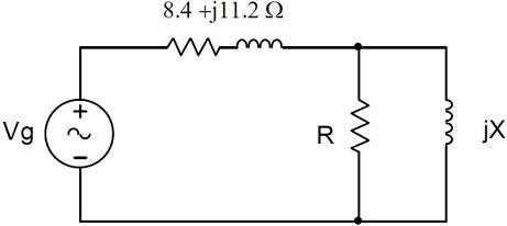 415_Single phase line.jpg