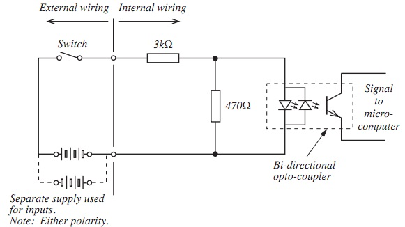 425_interface circuit.jpg