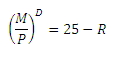 427_money demand equation 1.jpg
