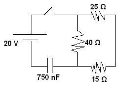 437_capacitor.jpg