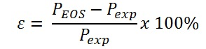 439_db equation.jpg