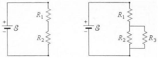 449_electric circuit.jpg