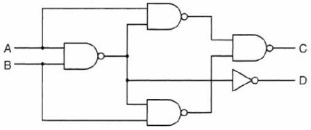 475_Circuit.jpg