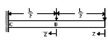 476_lump mass matrix.jpg