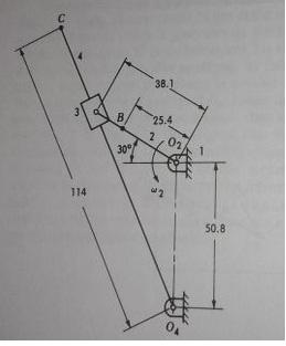 490_Mechanism.jpg