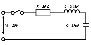 504_Circuit_1.jpg