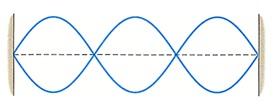 504_Vibrating wave pattern.jpg