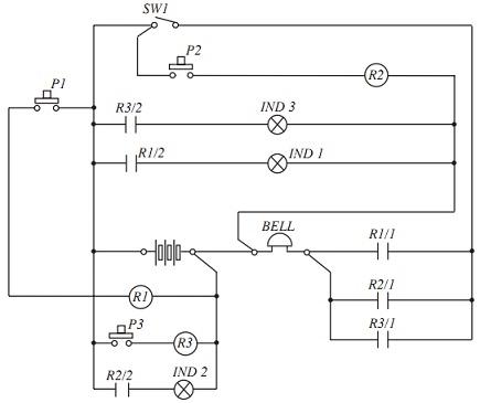 517_bell indicator circuit.jpg