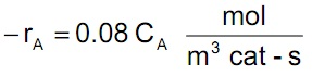 521_rate equation of catalyst.jpg