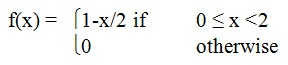 533_probability density function.jpg